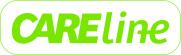 Careline_Logo