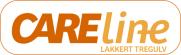 Careline_Logo_Lakkerte-Tregulv