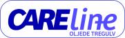 Careline_Logo_Oljede-Tregulv